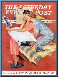 Norman Rockwell - untitled (68)